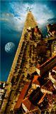 Звездная пристань Котора....отправься в путь к своей мечте!!!