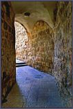 Иерусалим,Старый город.