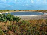 Калмыкия Солёные озёра