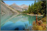 Приглашаю в горные фото-походы на Алтай! Подробности на http://pohodnik.info