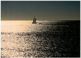 ЮАР, Кейптаун, Индийский океан, 2008 г.
