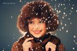 Здоровья, радости и счастья Желаю Вам в Новый год, Чтоб ни тревоги, ни напасти Не сторожили у ворот. Чтоб солнце ласково светило, Сбывалось все, что сердце ждет, И просто чтоб отрадно было Всю Вашу жизнь, как в этот год! ;) УДАЧИ ВСЕМ И ТВОРЧЕСКИХ УСПЕХОВ! ПОБОЛЬШЕ ПОЗИТИВА И КРАСИВЫХ РАБОТ! ;) п.с. уезжаю, поэтому поздравляю сейчас, потому что боюсь не дорвусь до инета (( до встречи в новом году!)
