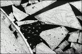 """Москвавид с Патриаршего моста.у фотографов-единомышленников всегда случаются подобные кадры, особенно, когда фото-прогулка совместная.для интереса (работа NikL""""а):http://www.photodom.com/photo/1204122."""