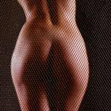 http://popografia.ru все о изображении лучшей части тела. Работы мои и других авторов. Больше моих фото у меня на сайте http://fonarick.spb.ru