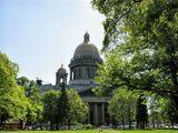 г.Санкт-Петербург, май 2008г.
