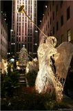 NY 2009