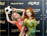 Фотофорум 2008 г. футбол девушки спорт