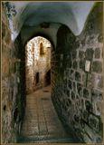 Иерусалим,Старый город