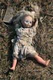 Death смерть кукла игрушка
