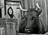 Снято в республике Татарстан, Чистопольский район, деревня Бахта. Фотоаппарат Canon 400D, f1.8.