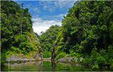 Малайзия.Остров Лангкави.