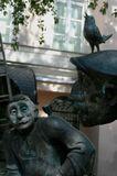 - скворцы всегда поют о весне! :).посвящается Геннадию Кобахидзеhttp://www.lensart.ru/user-uid-ae9.htm...просто так...:)