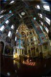 Собор Рождества Пресвятой Богородицы, с. Катунки, Нижегородская обл.