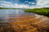 ...течёт река Волга...