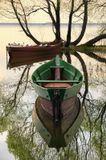 плещеево озеро переславль