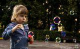 детская фотографияNikon D40f5, 1/160,ISO 400