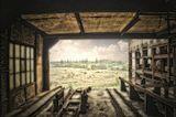 Le charbonnage de Beringen (B) /// abandoned factory, mines, etc