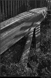 Продолжение серии фотографий о лодках Кына. Эти лодки можно найти повсюду: на реке http://www.lensart.ru/picture-pid-22a05.htm, на берегу http://www.lensart.ru/picture-pid-22b2b.htm, в палисаднике... Приятного просмотра... ;-)