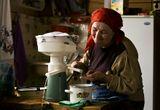 Шалафаев, shalapai-ART, деревенская жизнь, деревня Бахта