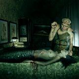 """""""Мы рождены,чтоб сказку сделать былью...""""(с) Детали тут:http://www.photographic.com.ua/gallery/photo.aspx?id=158513&ref=author"""