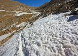 Тибет, Гималаи, горы
