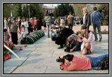 """Продолжение к фотоработе """"Сели - встали, Сели - встали"""". http://www.lensart.ru/picture-pid-24242.htm?ps=5"""