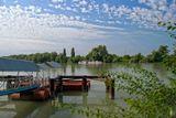 река Кубань, р-он г.Краснодара