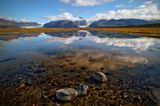 Южная Исландия