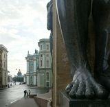 Санкт-Петербург 2009