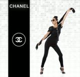 For Chanel