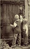 ...прогулки по Андерсен-граду с детьми...(г.Сосновый Бор)