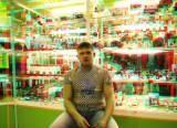 """объёмное  фото в  """"магазине""""  3d"""