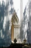 Дверь Храма Святого Духа, Троице-Сергиева лавра, Сергиев Посад, Август 2001 г.