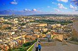 Мальта, Гозо