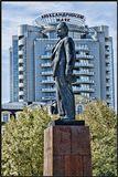 г.Сочи октябрь 2009,стоимость квартиры от 20 млн. Как завещал Великий ....