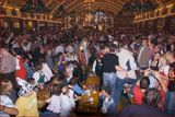 Всемирный Праздник пива - Октоберфест. :-)