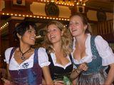 """А как хорошо на душе после пару литров пива! Не даром же говориться """"Октоберфест – праздник немецкой души"""" :-)"""