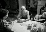 игра в карты дед остался в дураках