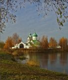 Санкт-Петербург, Питер, осень