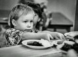 Дети Детдом Калуга Россия