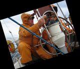 The Tall Ships' Races(La Coruna-Antwerpen) -2006 (бывшая регата Cutty Sark Tall Ships' Race)