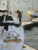 Инга , специально по твоему заказу  , любителя Моря и яхт..:-)) Хотела посмотреть , как у Нас с Этим на Урале :-))