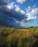 Очень люблю снимать небо и облака,каждый раз оно необычное и потрясающе красивое!!!PentaxK10D,обьектив Pentax12-24f2.8 ED