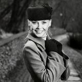 Оксана Малахова
