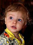 портрет,малыш,взгляд,