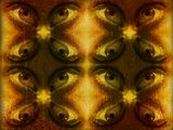 Из цикла -Визуальная Антропология Взгляда-(anthropologia  oculus)