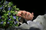 свадьба,руки,друзья,репортаж