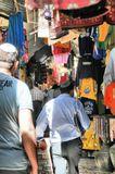 Улочками Иерусалима.NDV