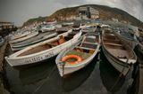 ... и опять про лодки! :)