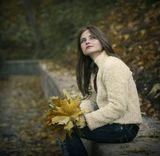Anna Belova - model. Аня, поздравляю тебя с днем рождения и, про традиции, мой маленький скромный подарок в виде фото !